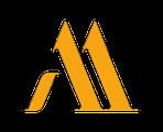 Fzywdwm5qxqn85n152wt logo 9 16