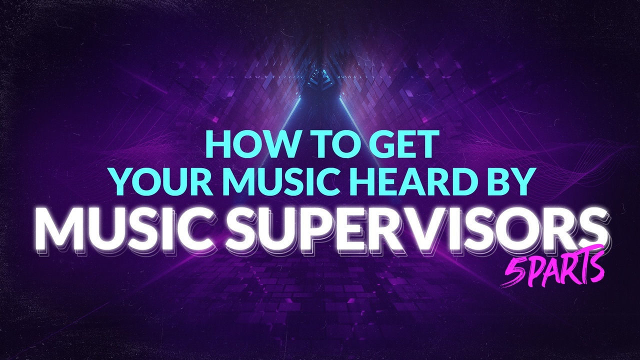 Wljt6zahszyvmebf1fdm how to get your music heard