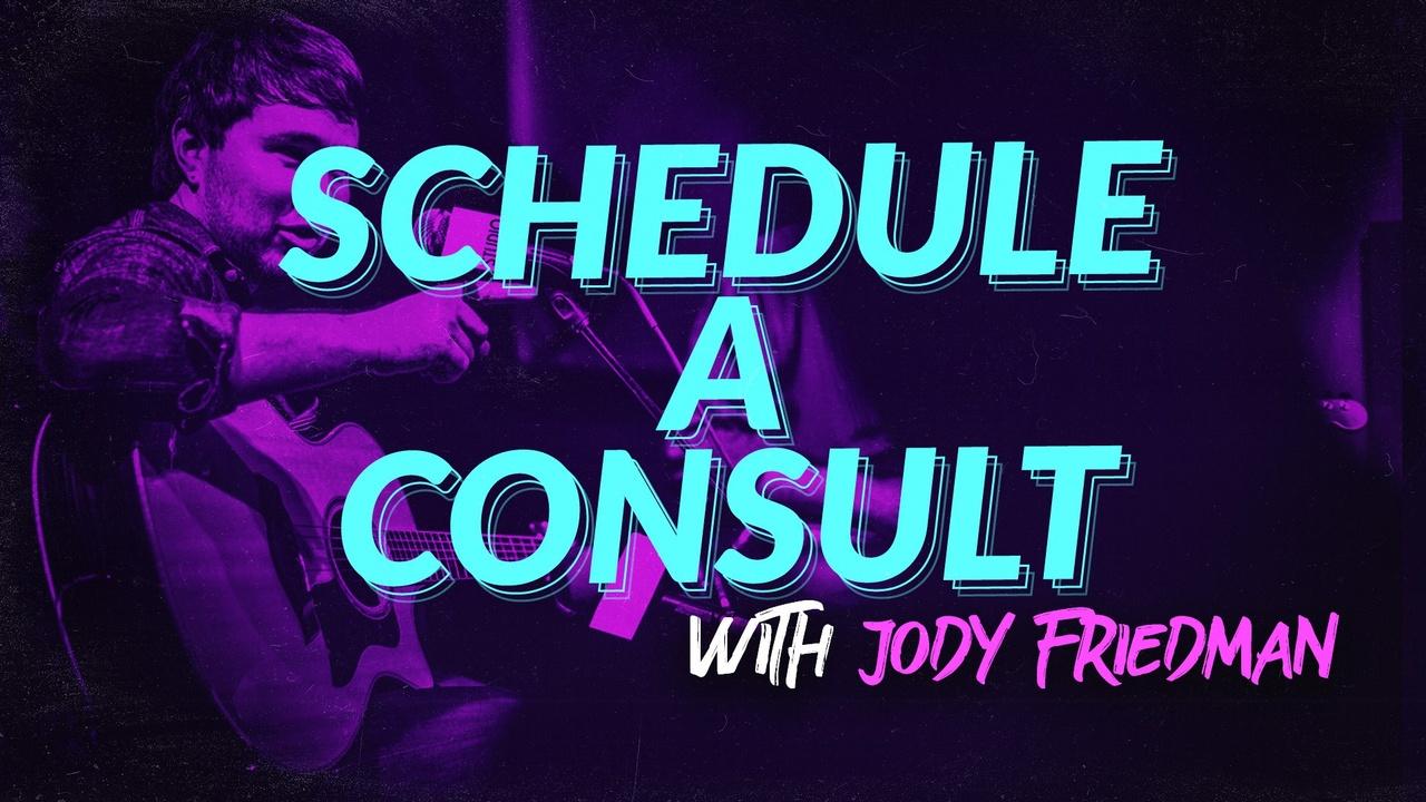 Zdso0zasfk2fnmukubkj schedule a consult