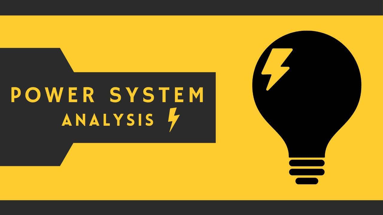 Aadpowksseweqy6jmlhy cfxe5bmgrhe2pfbilrbm power system analysis.png