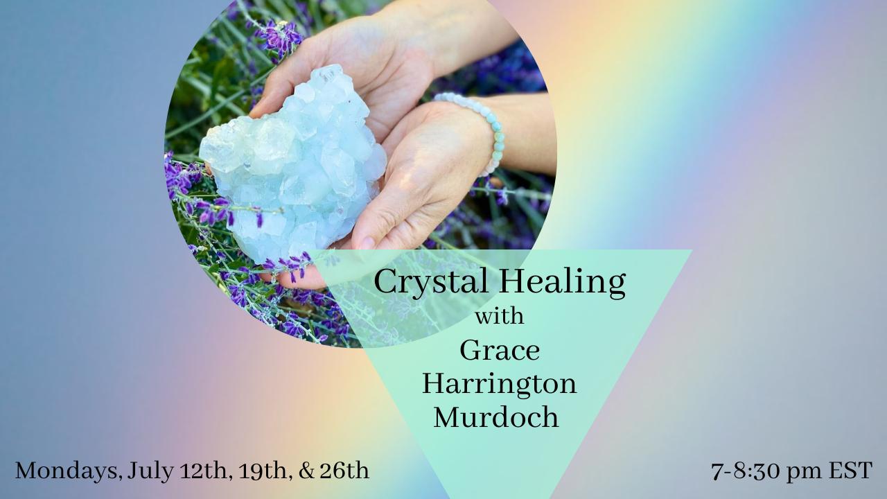 8ebswki2qqcipzeftis8 crysatl healing fb