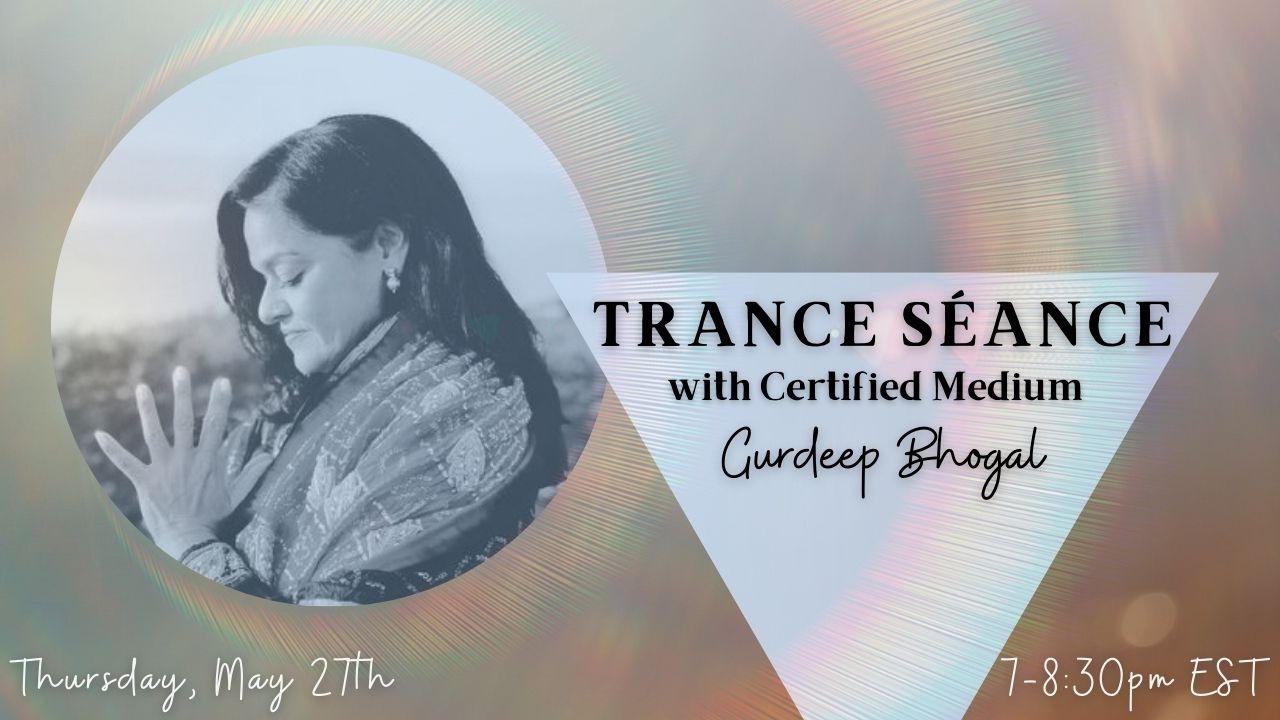 P1h47aaysy6gxzmxomga trance seance kajabi revised