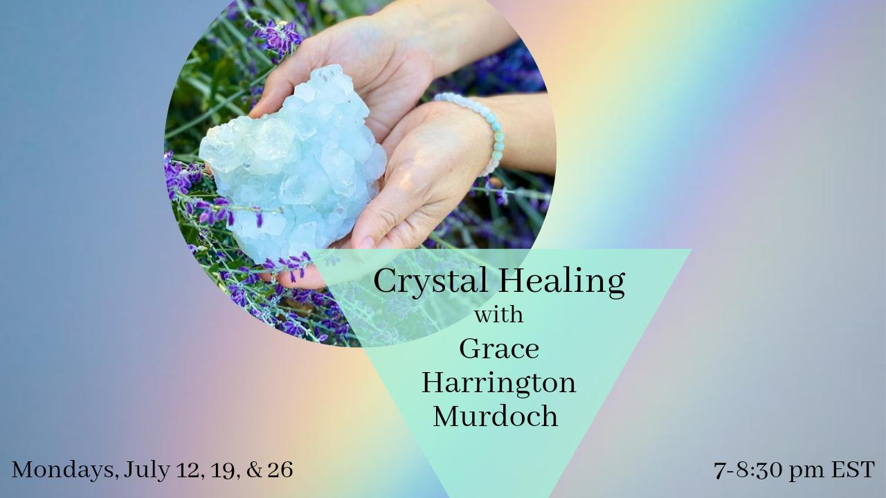 Zej2xqaqc2gfkqkcmuxz crystal healing kajabi