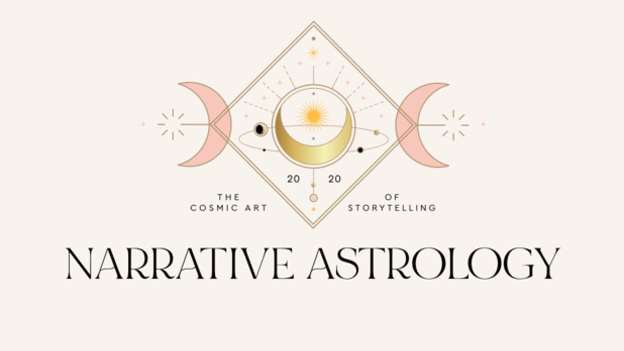 Wdygxavrbuapz11oml7w narrative astrology