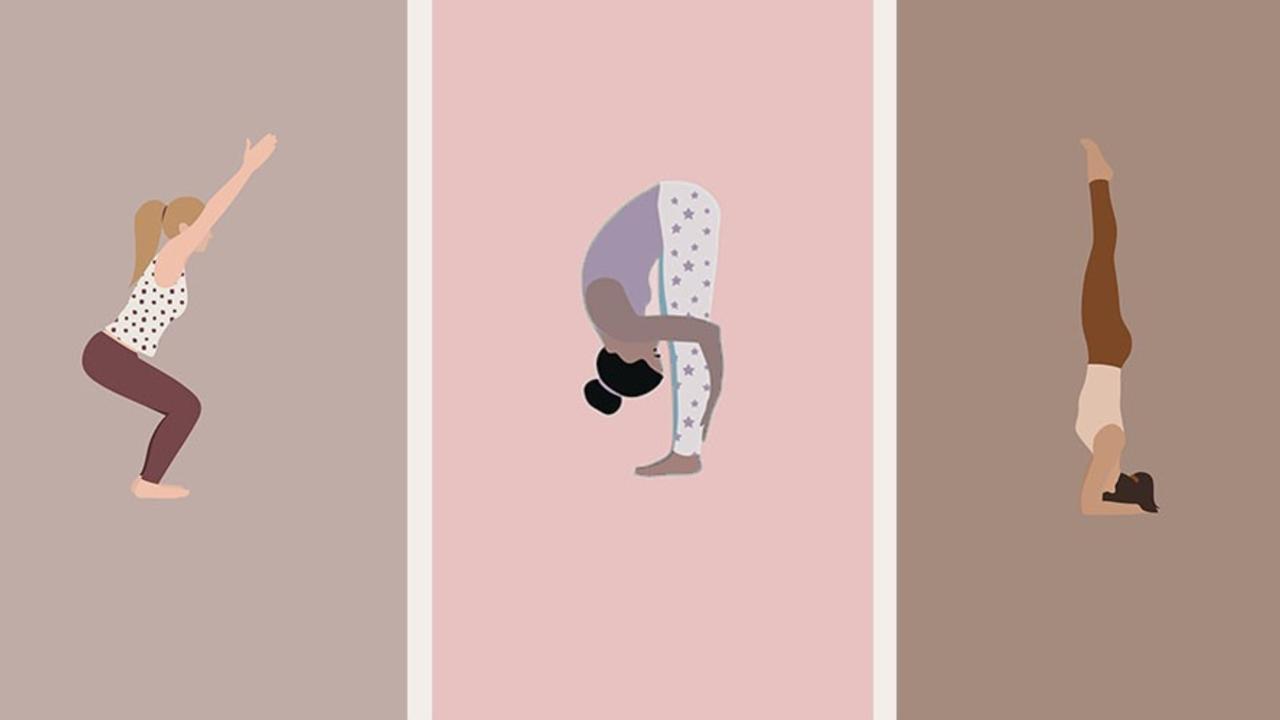 Qwawyxmfqpwjufvzj4iv yoga group pose