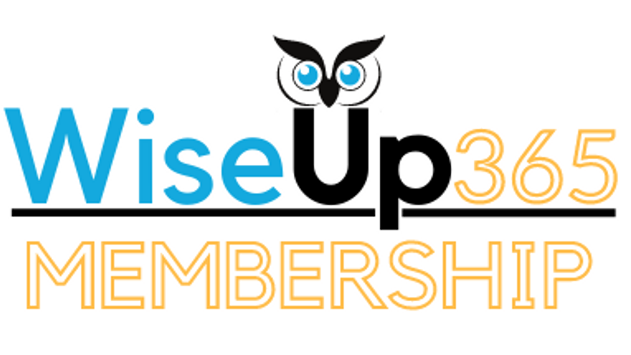 Jhmmgcojrjwjhscmim5w wiseup365 membership logo