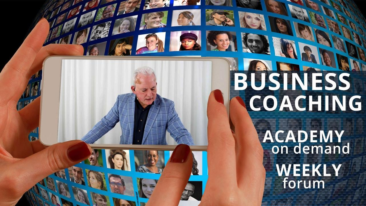 Ua3wi9txrrorylj6lchq business coaching offer image