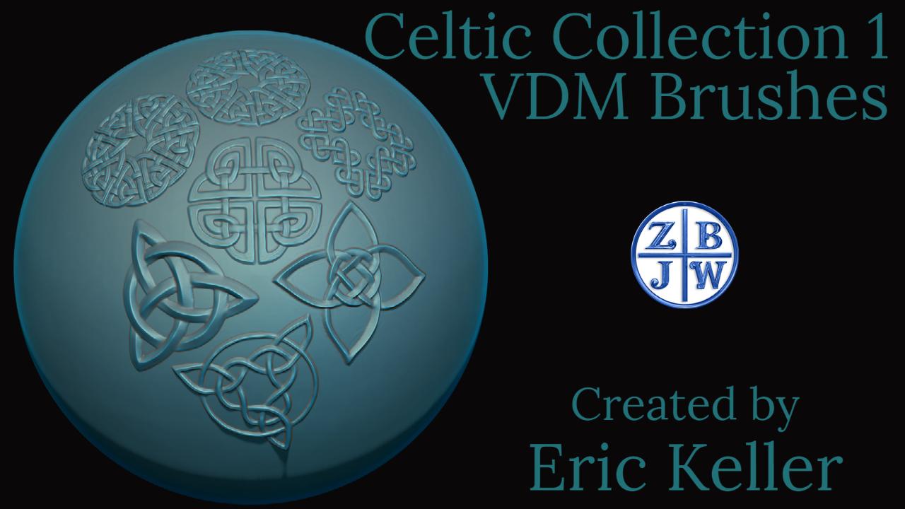 6bmonvavtji64tjbvaak celtic 01 thumbnail updated