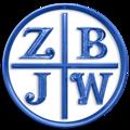 Z9y8ignrqgy7fwgv35wi logo4 640x640 72ppi 16bit