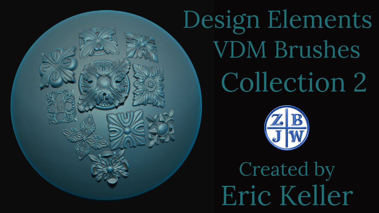 Xqdh94yq8swqqtbiz7cr design elements 02 thumbnail resized
