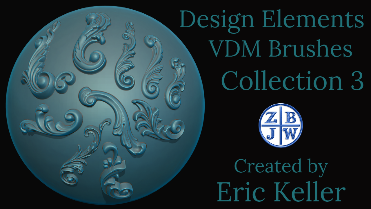 Ymse167gtoade7s2sf3s design elements 03 thumbnail resized