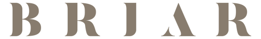 20bvucoosryiwnll4wyh briar logo mocha