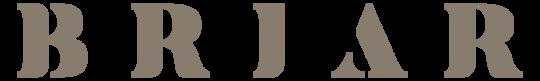 Vv2150yqtycov2s0t4ts briar logo mocha