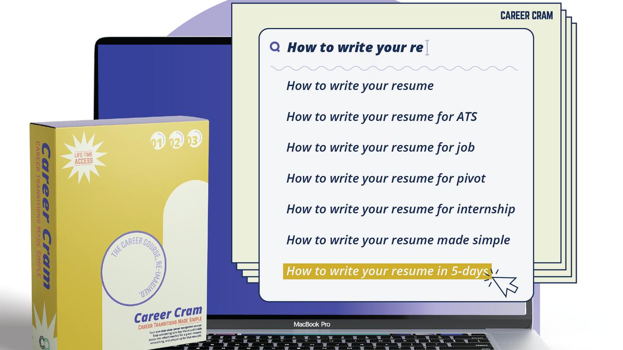 Dmnegvusmebg63k9hfaj cc   edited social   single 1   career answers at your fingertips   may 2021  01