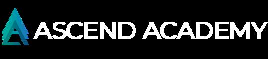 Kgmobliteciwxdrrhclq aa logo