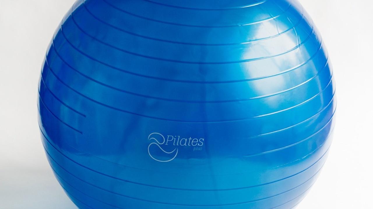 Fcwnzsr0shezmn4zcb4i pilatesplus products s 21 29 lr