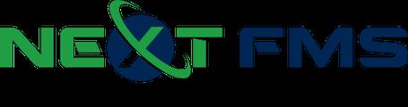 3wdovq7tayfryrp0x1hs next fms clear logo