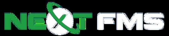 9lvxkci5rvyoi7v2wenk branding   new next fms logo transparent background
