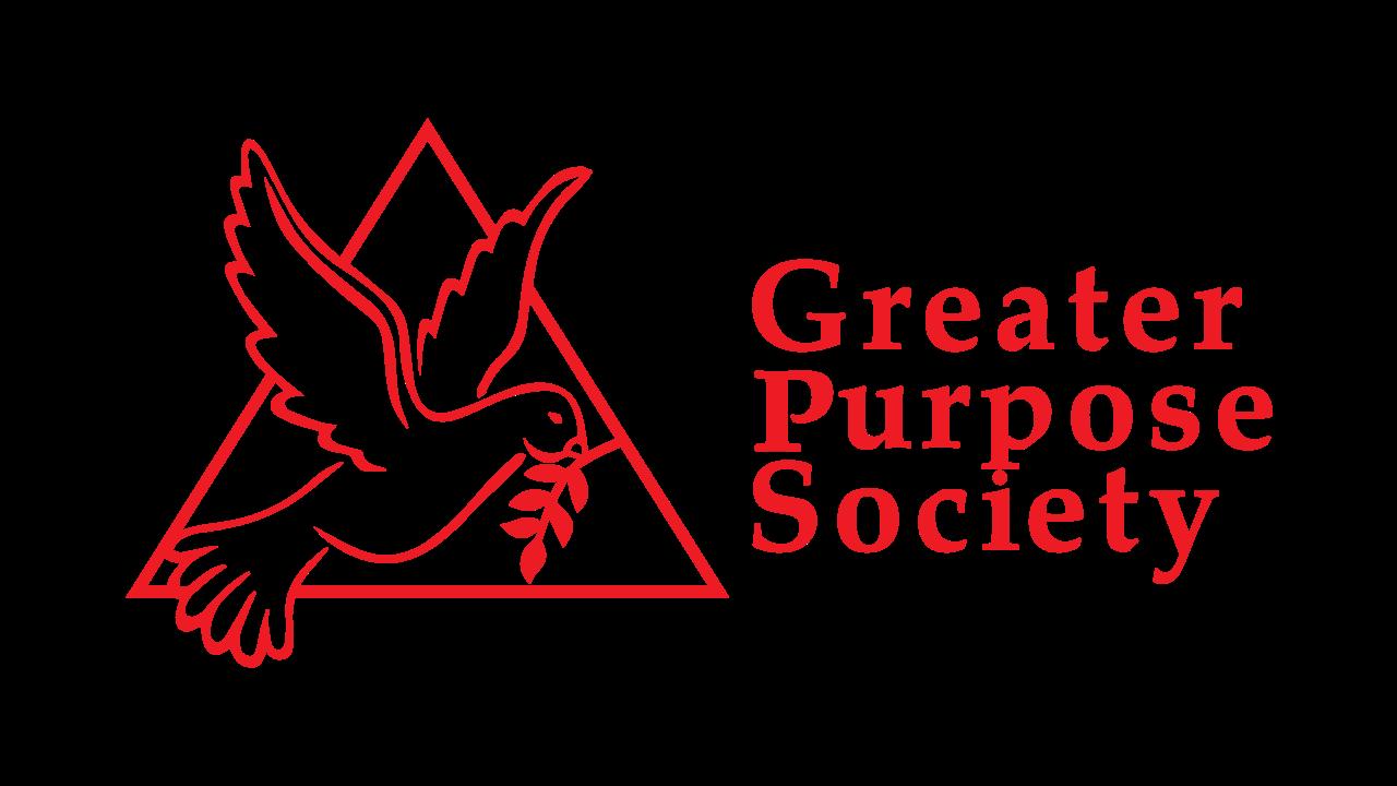 Dvzxwidq1cq5grbgvsjq gps logo