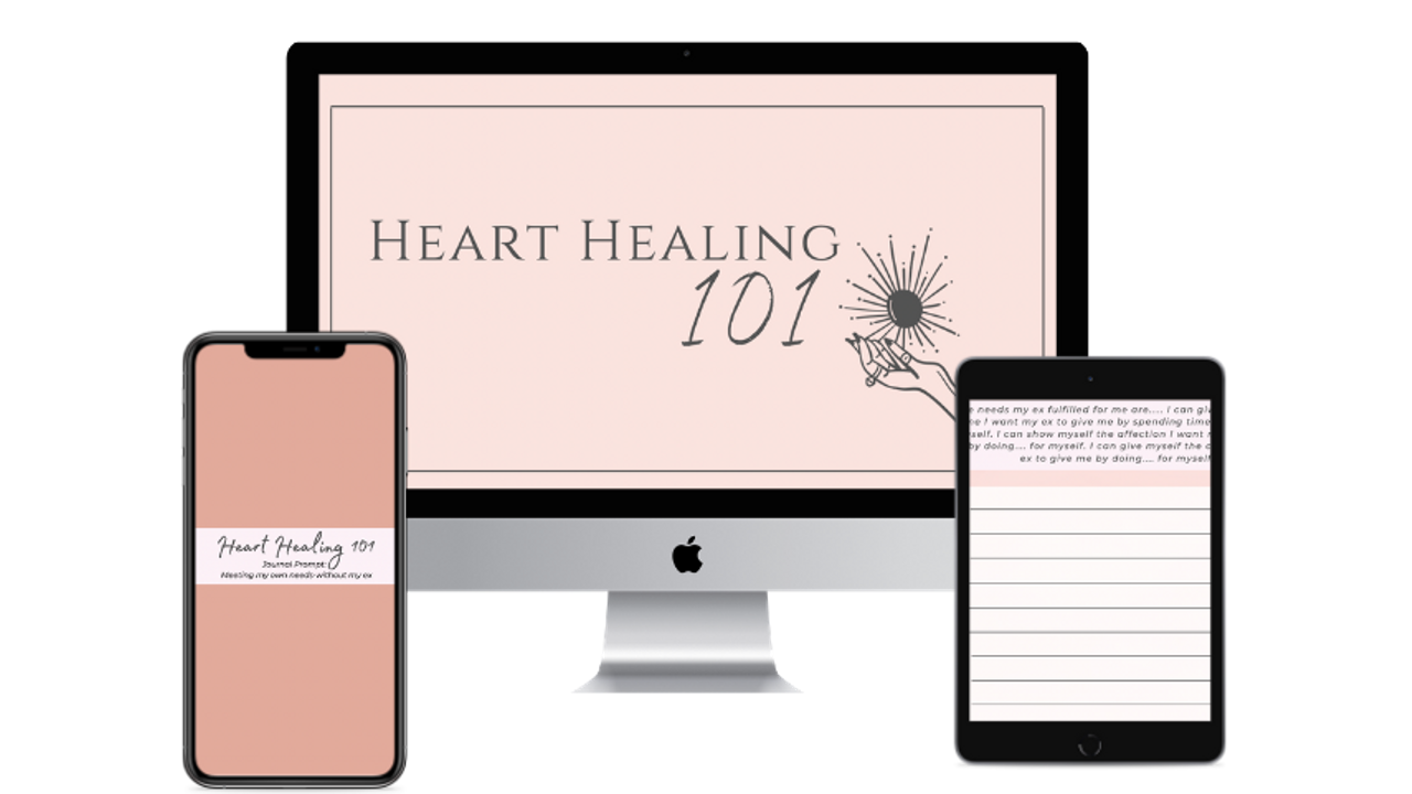 Aibeww9jqos3ldo9v0dp heart healing 101 mockup for kajabi 1