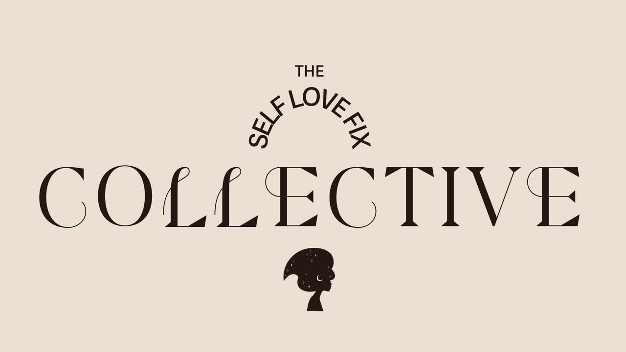 F4ydoly5sqyz5i16zezp the self love fix collective membership