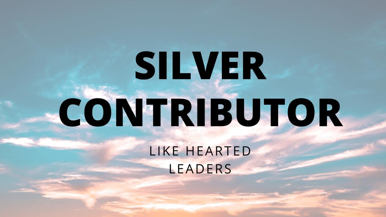 Ry3xvcxurbaacn2fhmyt silver contributor