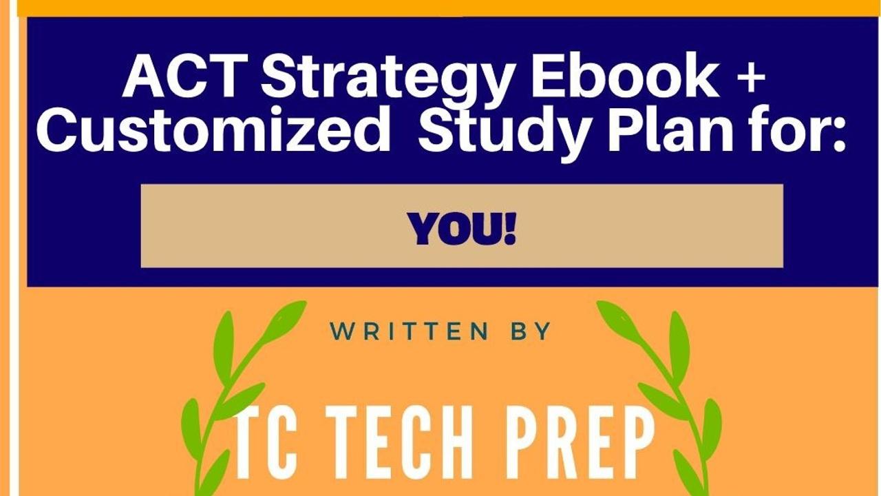 7l3fyihsj6ssirtgpgem product 1 act strategy ebook 1