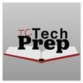 Qrxoch0tz2fmizuqerux tc tech logo