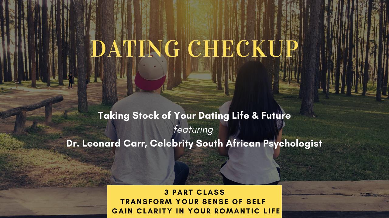 Anetdkxprlawwbrsh8uc kajabi course   dating checkup 5