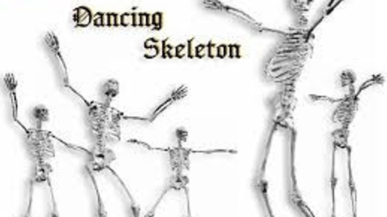 0rjeuorbrh261eqnelch graceful skeletons