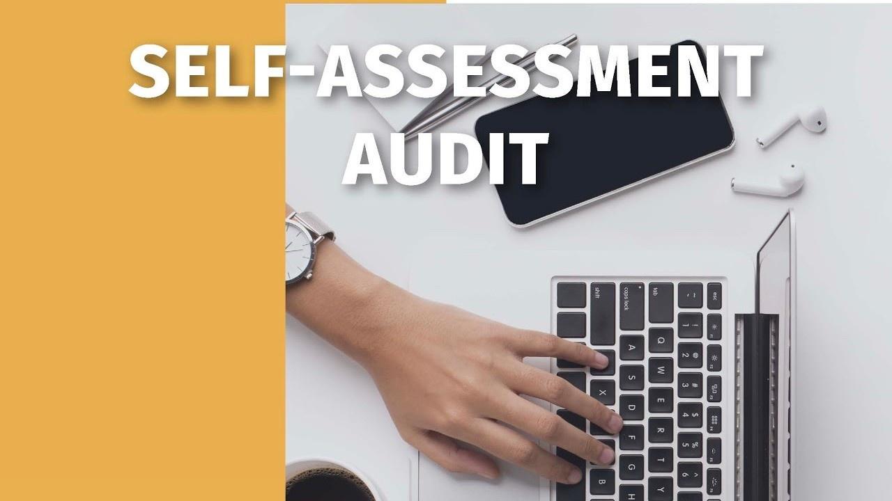 Xfrvblrwquyw64gomww3 self assessment audit photo horizontal