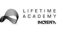 D9elszactikl2dumsysy logo academy black2