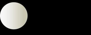 Ldzud6cfqbyusbfmnlai logotype