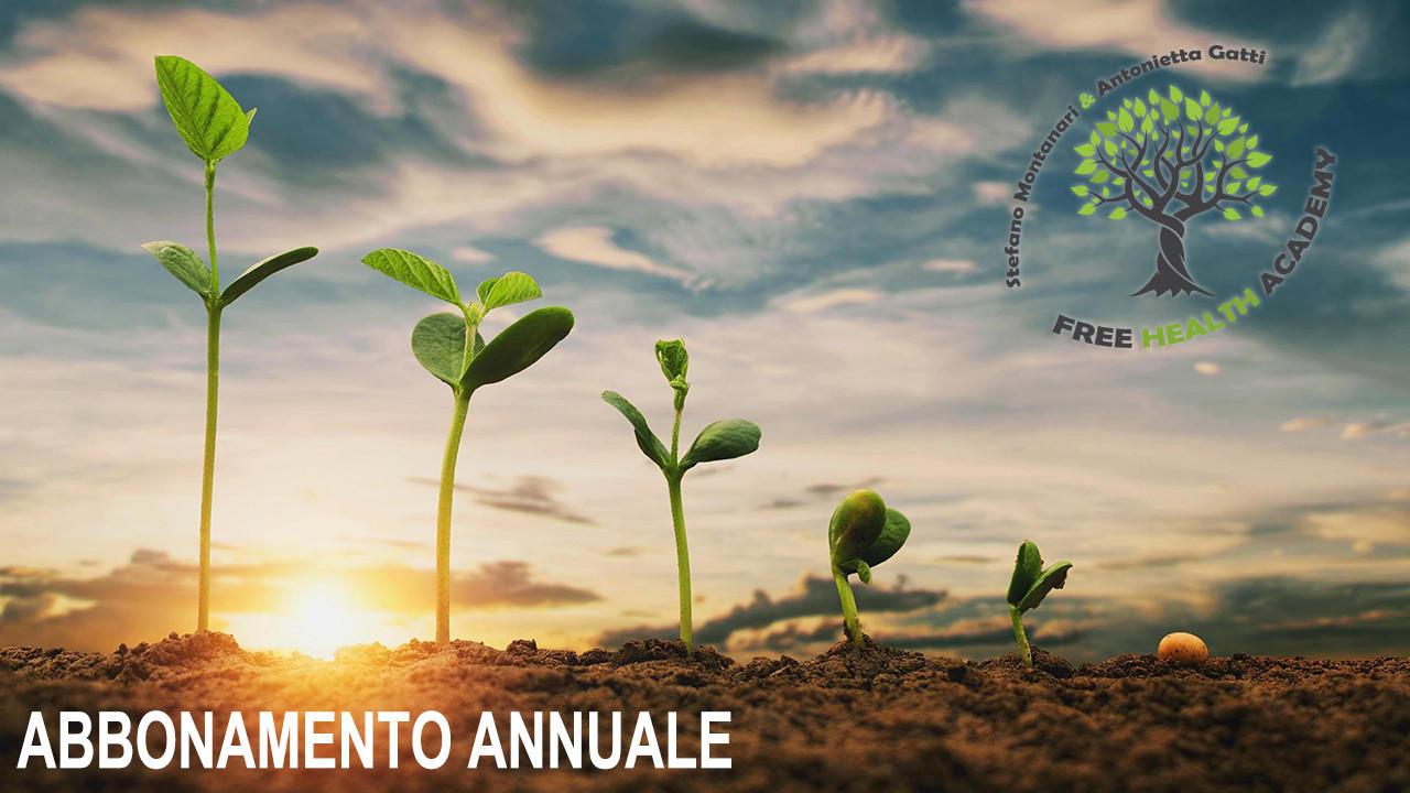 2enpntajrtsdp8ych6ay abbonamento annuale free health academy