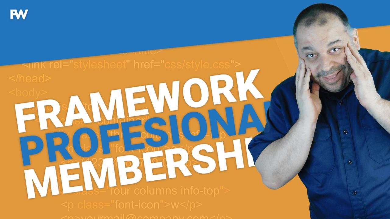 O42efpwaqlsisnhl25b7 professional membership graphic