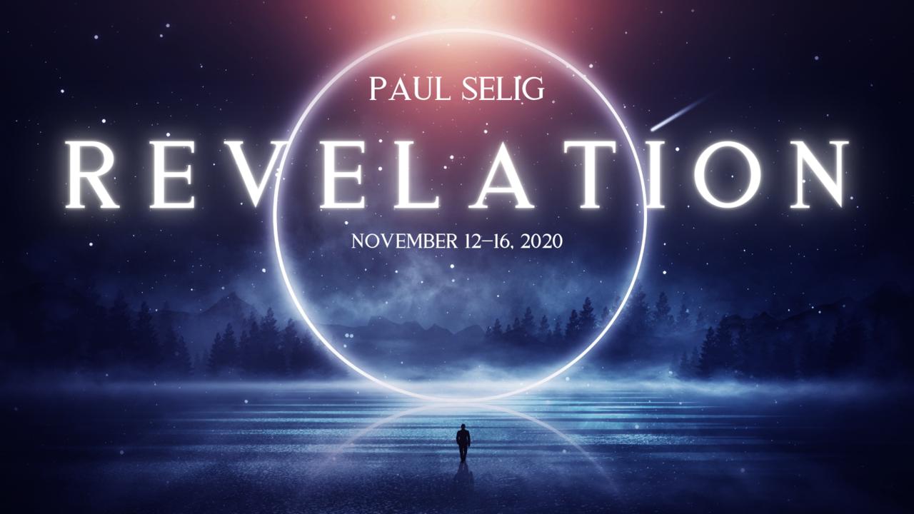 9o9vlfqhizigehwjwjgw revelation w dates