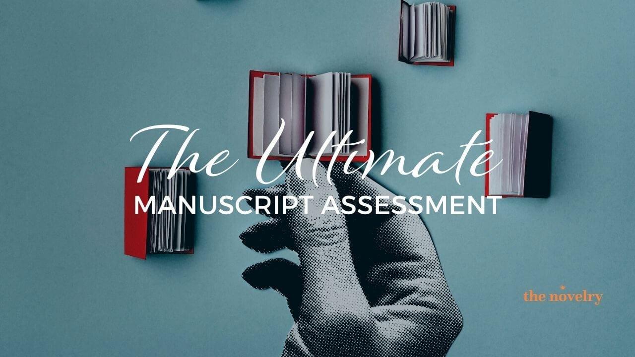 Tuulqwe7t0i5ad3q3zeg manuscript 1 1
