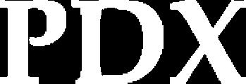Hrrjnp7q0kld8vhkqa5k pdx white logo