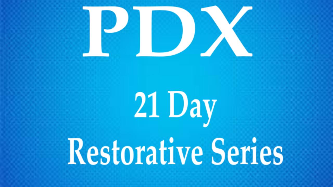 Vzqondb4suzegpkuh46c 21 day restorative series light blue