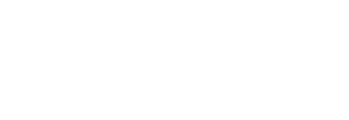 Akivi8yntkwdymbhocdi pdx white logo