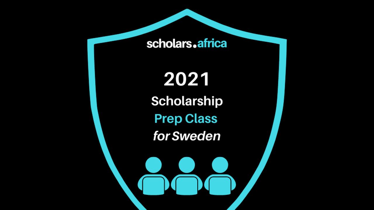 Uusjcggisw2431lbnjmu sweden scholarship prep lab 2