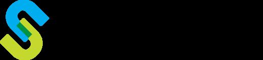 Svgi4zcqyifshton40qh sigmau logo horizontal 2000px