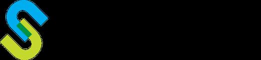 X4byihprwserrwyk9vrg sigmau horizontal black 2000px
