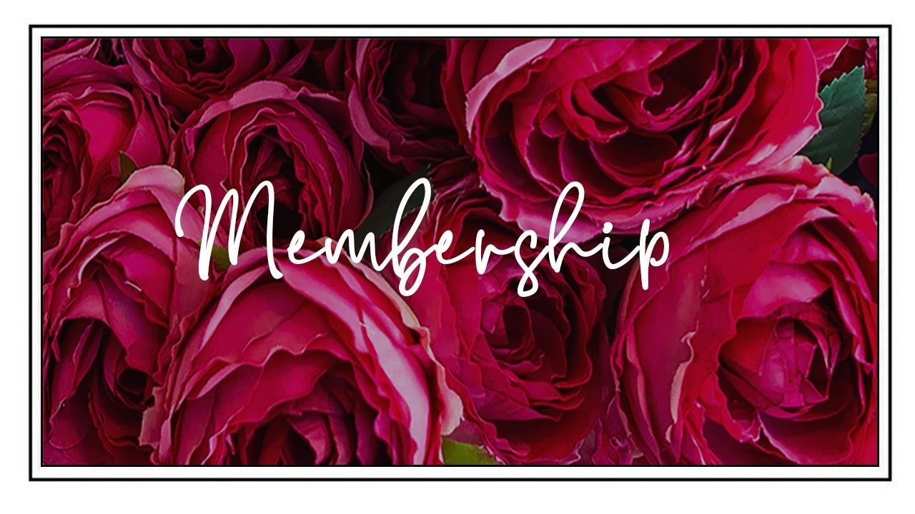Cyhzot2frvfbx2xbzv4i membership