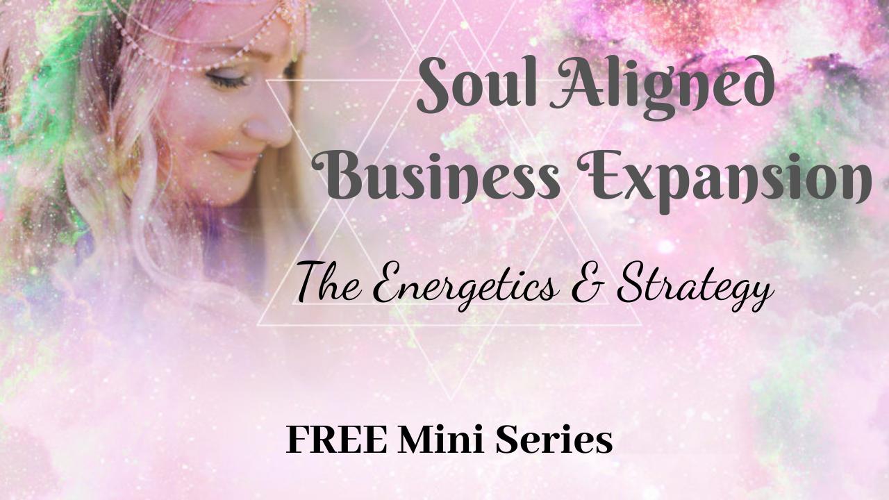 S6m9ydqtnoukzmsgthlz soul aligned business expansion 1