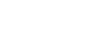 Jfqps7qeraadvfdp8um8 cshcollab logo reversed