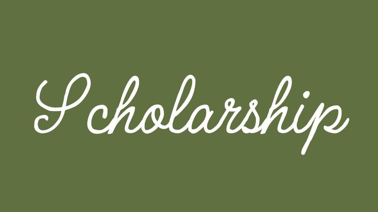 X183cfcprky3skd3g8cj scholarship