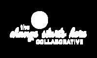 Sirgtscssoq0t3ktiaua cshcollab logo reversed