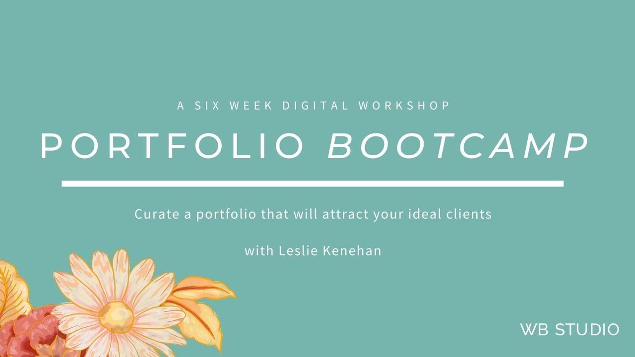 Cdtntc2truvtcjj4q7yx portfolio bootcamp   2021 1