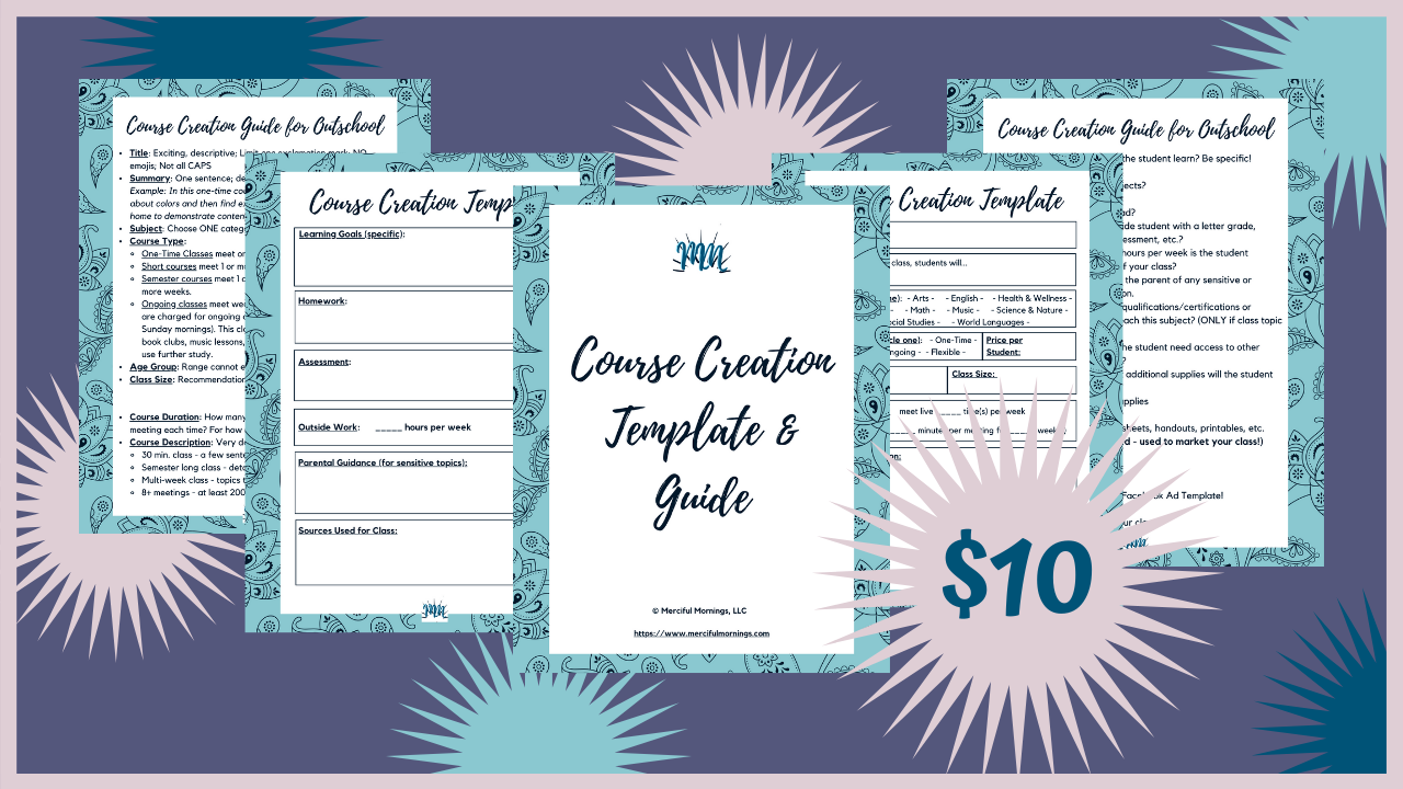 94rxn6y7rju3lw206p92 website course creation template guide offer graphic